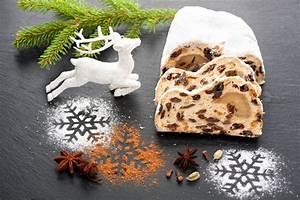 Weihnachtsessen In Deutschland : typische weihnachtsessen rund um den globus easyvoyage ~ Markanthonyermac.com Haus und Dekorationen