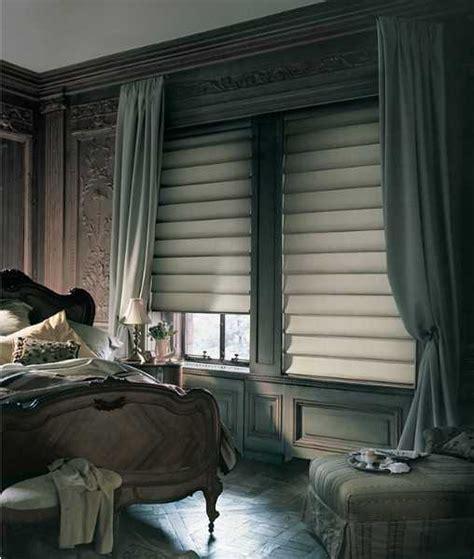 How to Create Modern Window Decor, 20 Window Dressing Ideas