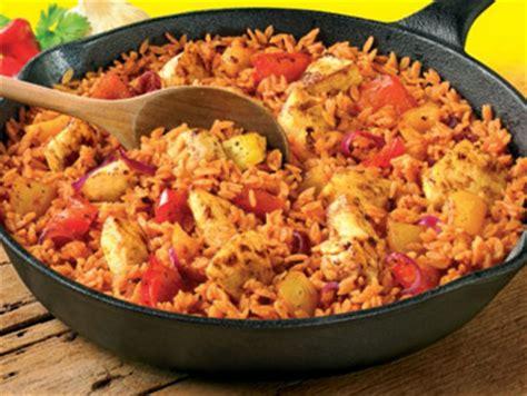 cuisine mexicaine traditionnelle kit pour poêlée oaxaca el passo de el paso