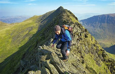 9 Best Walks In The Lake District  The Great Outdoors