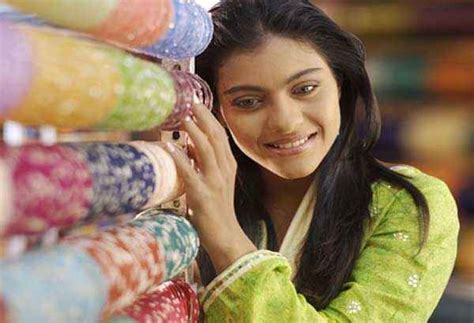 actress kajol video songs download fanaa kajol photos stills 3470 2 out of 13 songsuno