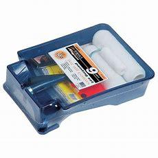 Linzer Best Professional Paint Tray Set (9piece)rs 9039