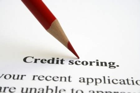 veda credit report veda advantage credit report assessment online check now