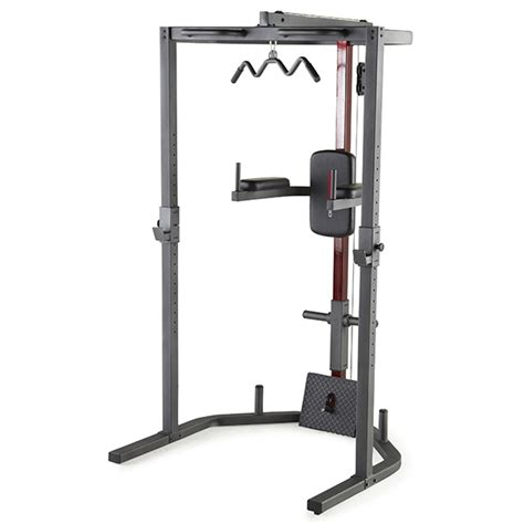 chaise romaine weider chaise romaine weider power rack