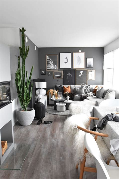Decorating Ideas Color Inspiration by 20 Remarkable And Inspiring Grey Living Room Ideas