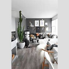 Best 25+ Living Room Flooring Ideas On Pinterest  Wood