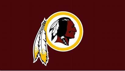 Redskins Washington Announced Change Football Branding Team