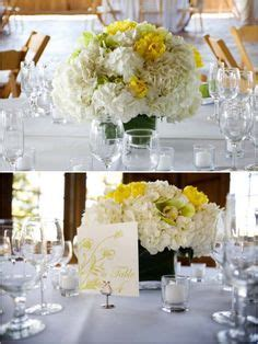 1000 images about diy wedding flowers on pinterest diy
