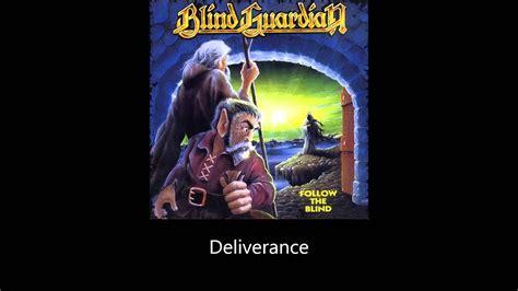 Valhalla Blind Guardian Lyrics by Blind Guardian Valhalla Lyrics