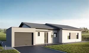 construction maison contemporaine bordeaux ventana blog With plan maison avec patio 12 ha 10 villa contemporaine par hybre architecte en gironde