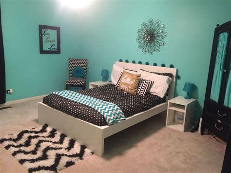 teal bedroom decor teal colour bedroom ideas www indiepedia org 13475 | bedroom ideas with teal accents teal white and pink bedroom ideas teal bedroom color ideas
