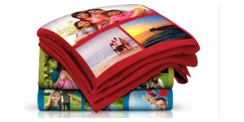 plush fleece blanket walgreens walgreens custom photo collage 40 x 60 fleece blanket