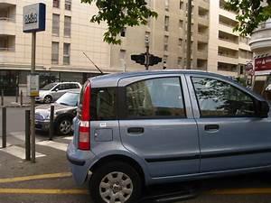 Mandataire Auto La Rochelle : la rochelle location voiture electrique ~ Dailycaller-alerts.com Idées de Décoration