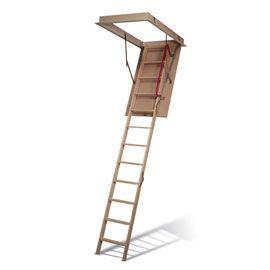 25 best ideas about escalier escamotable on echelle escamotable 201 chelles loft and