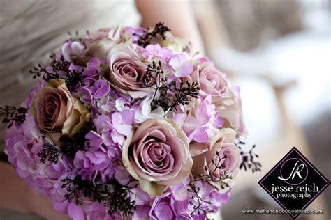 Inspiring Wedding & Event