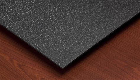 drop ceiling tiles 2x4 black stucco pro 2 x 4 black box of 10