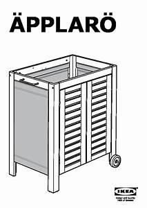 Meuble De Rangement Exterieur : pplar klasen meuble de rangement ext rieur teint ~ Edinachiropracticcenter.com Idées de Décoration