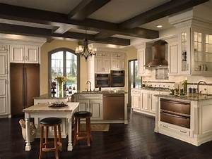 Oil Rubbed Bronze Appliances: Most Stylish Kitchen