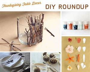 Diy Projects For Bedroom Pinterest