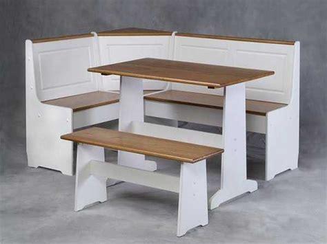 small kitchen table small white kitchen tables small white kitchen tables