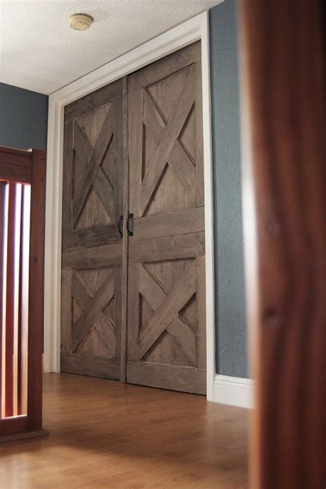 wood interior doors home depot home decor outstanding wooden interior doors custom