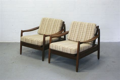 pin fauteuil vintage on pinterest