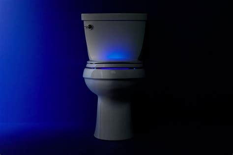 kohler    cachet elongated closed front toilet seat