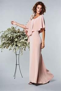 la tenue pour mariage parfaite en plus de 100 exemples et With robe couleur pastel pour mariage