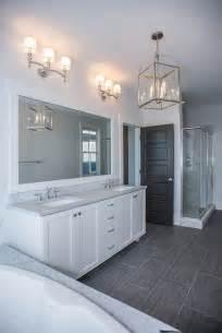white and gray bathroom ideas 25 best ideas about white vanity bathroom on white bathroom cabinets bathroom