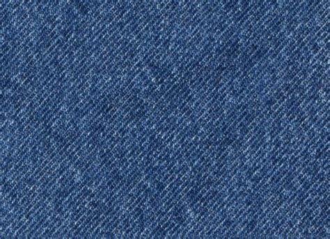 how to clean cotton upholstery denim dictionary term rawrdenim com