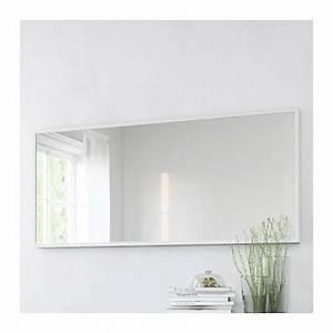 Ikea Stave Spiegel : ikea spiegel stave stave spiegel wei 40x160 cm ikea stave spiegel eicheneffekt wei lasiert ~ Orissabook.com Haus und Dekorationen