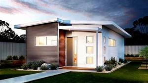 Photos, Small, Double, Wide, Mobile, Homes