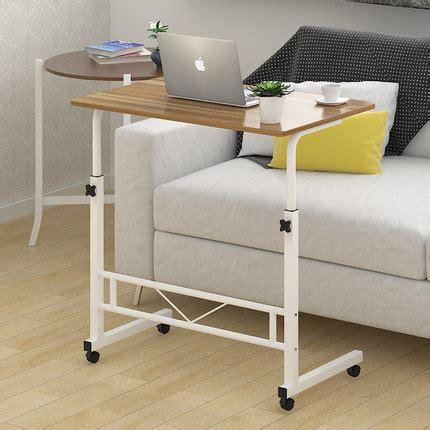 up and down desk jane desktop laptop desk bed minimalist bedside table