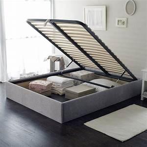 Ikea Coffre De Rangement : les 25 meilleures id es de la cat gorie lit coffre sur ~ Premium-room.com Idées de Décoration