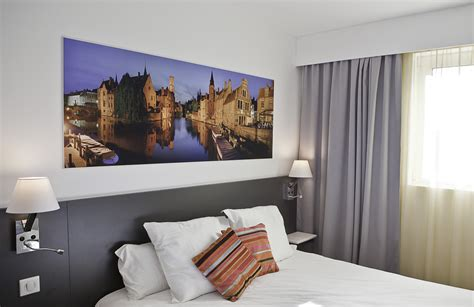 chambre a montpellier privilege hotel eurociel centre comedie montpellier