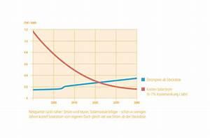 Durchschnittliche Kosten Einfamilienhaus : photovoltaikanlagen kosten ~ Markanthonyermac.com Haus und Dekorationen