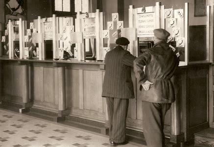 bureau de poste villeneuve d ascq bureau de poste lille la poste bureau de poste centre