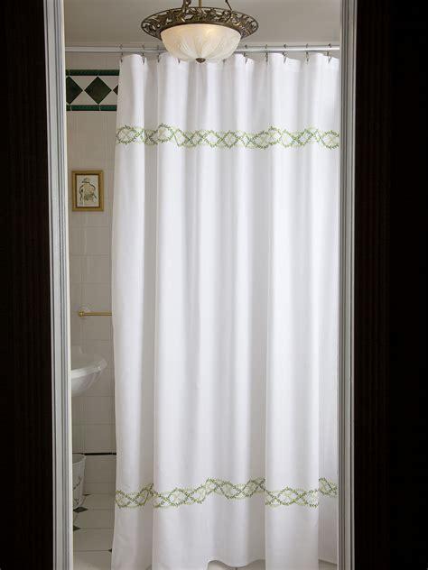 curtains elegant design  creating  manly masculine