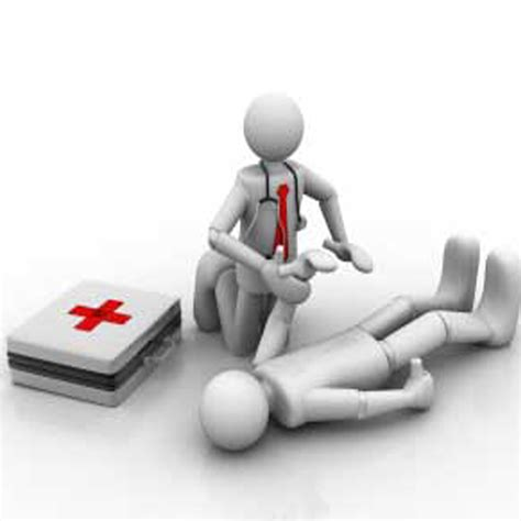 With this plan uncertain expenses resulting from accidental injury are covered. Group Personal Accident - Oneway Financial Services