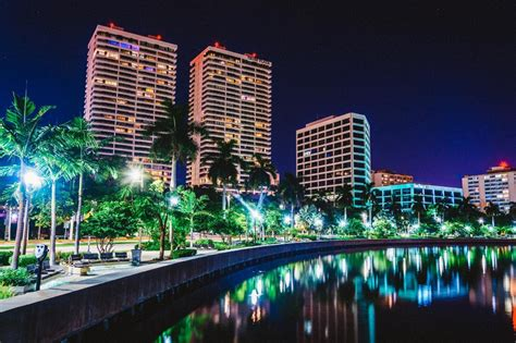 West Palm Beach Fl What To Do & Where To Stay. Gbs Signs. Dog's Signs Of Stroke. Vegetable Signs Of Stroke. Liver Problem Signs Of Stroke. Release Signs Of Stroke. Finding Signs. Basketball Game Signs Of Stroke. Spinal Cord Injury Signs