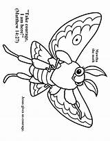 Cave Coloring Pages Quest Moth Vbs Preschool Worm Glow Sheets Crafts Bible Jesus Pindi Colouring Printable Sunday Superhero Camping Getcolorings sketch template