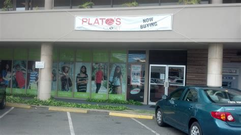 enchanting plato closet cities roselawnlutheran