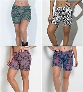 bermuda feminina fitness em suplex roupas femininas r