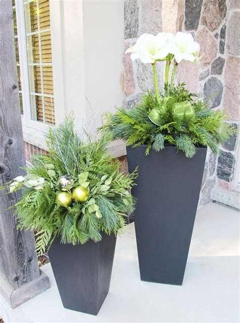 Outdoor Planters by 34 Best Images About Outdoor Planters On