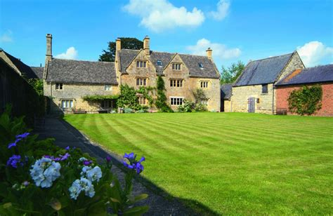 Willington Farmhouse Holiday Cottages And Homes In