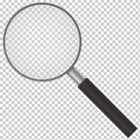 foto de loupe png 10 free Cliparts Download images on Clipground