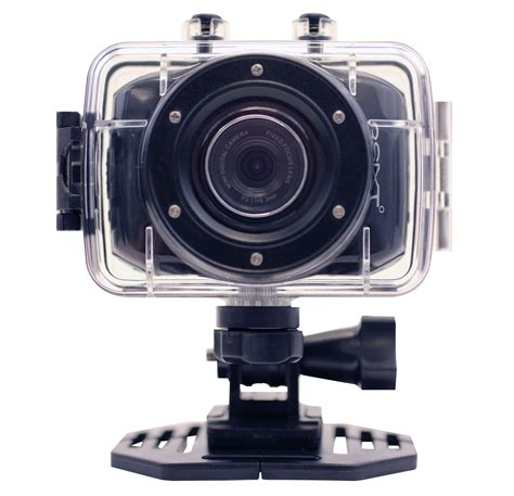 coupon amazon action cam cam action