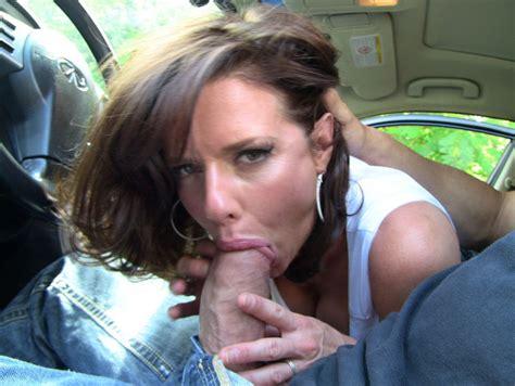 Road Trip Porn Photo Eporner