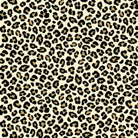 Animal Print Wallpaper Designs - 12 quot x12 quot animal print printed pattern vinyl sheet