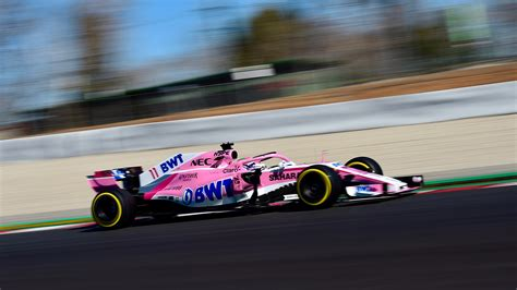 force india vjm wallpapers hd images wsupercars